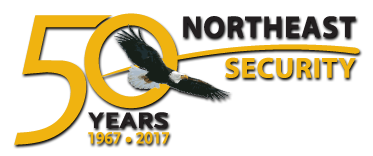 Northeast Security, Inc.